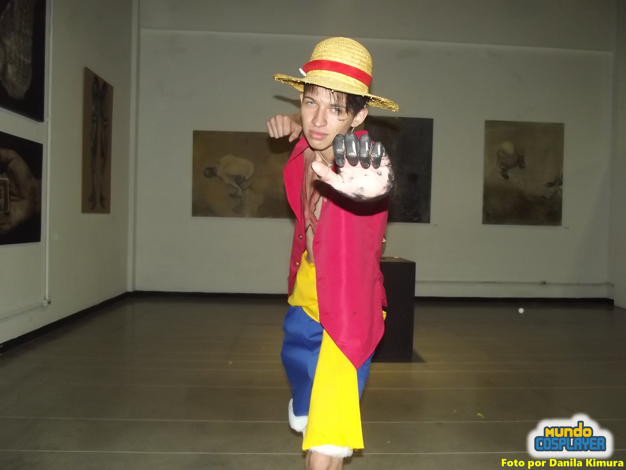 luffy-cosplay-mundo-cosplayer-2