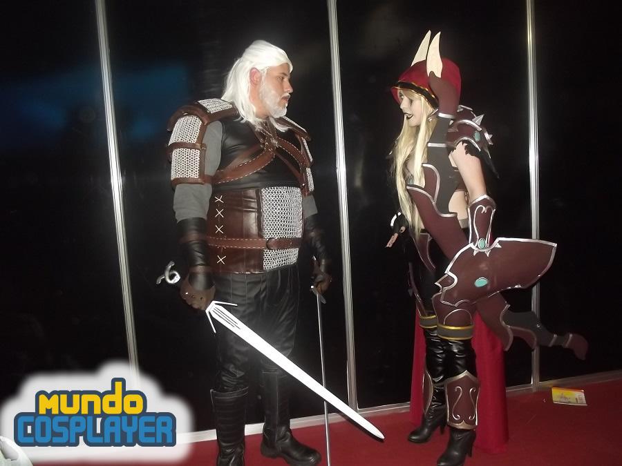 melhores-cosplays-bgs-2016 (27)