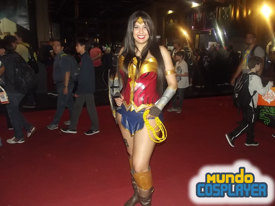 melhores-cosplays-bgs-2016 (31)