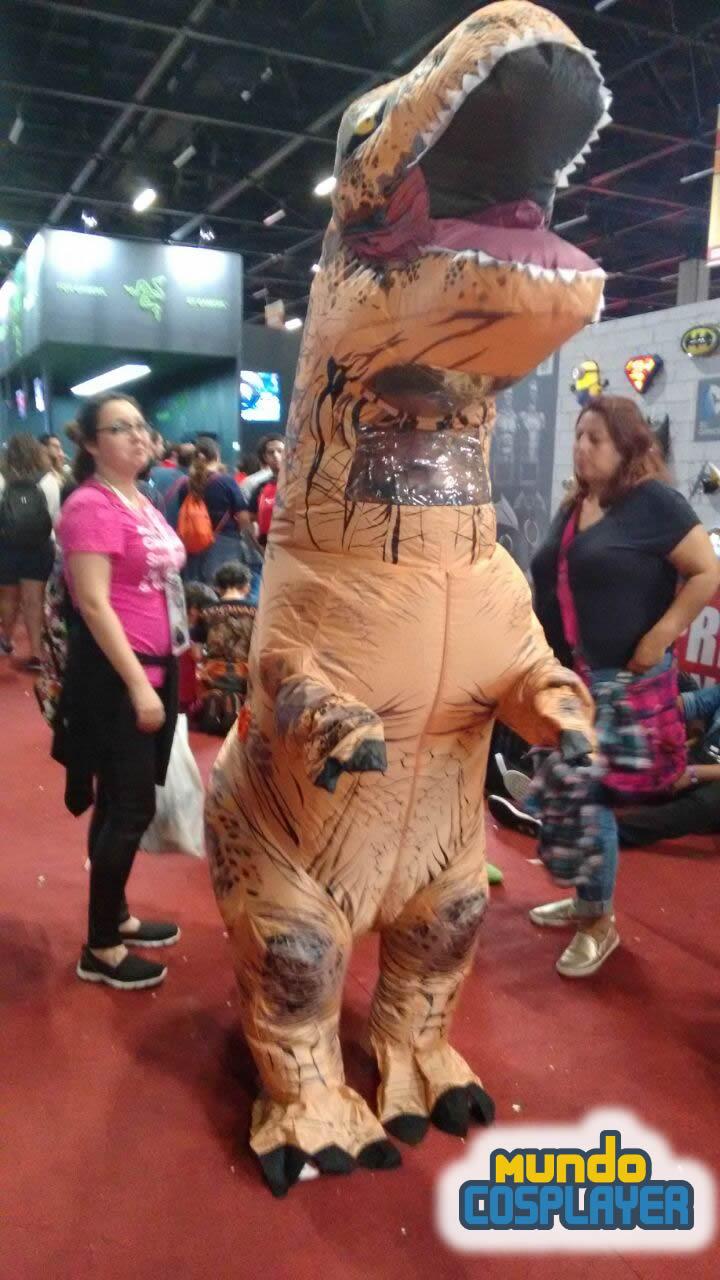 melhores-cosplays-bgs-2016 (34)