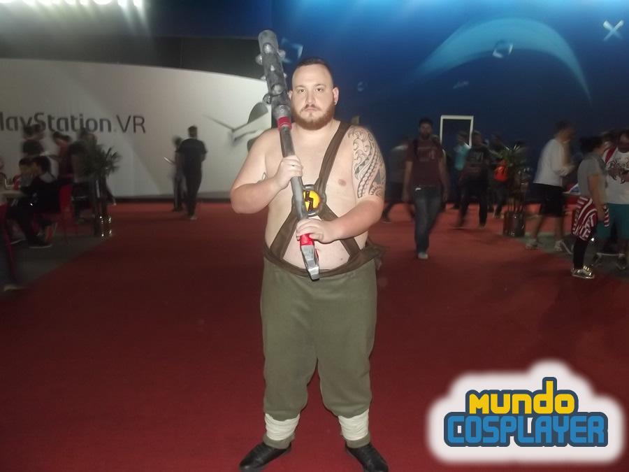 melhores-cosplays-bgs-2016 (36)