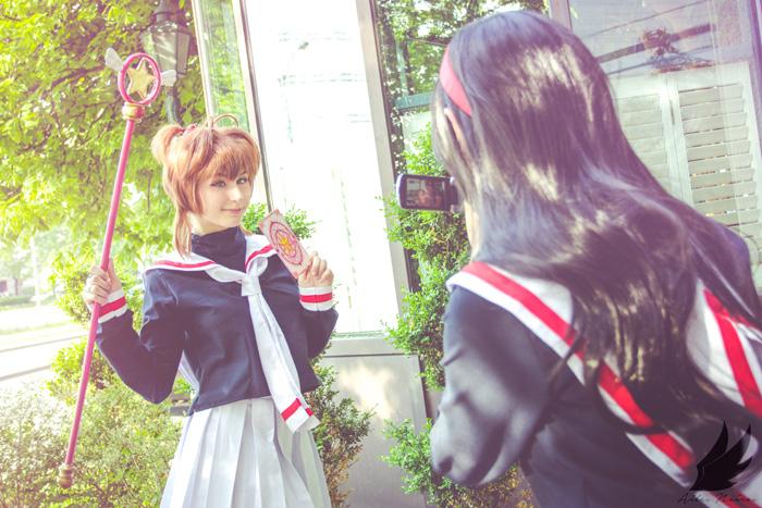 sakura-tomoyo-cosplay-3