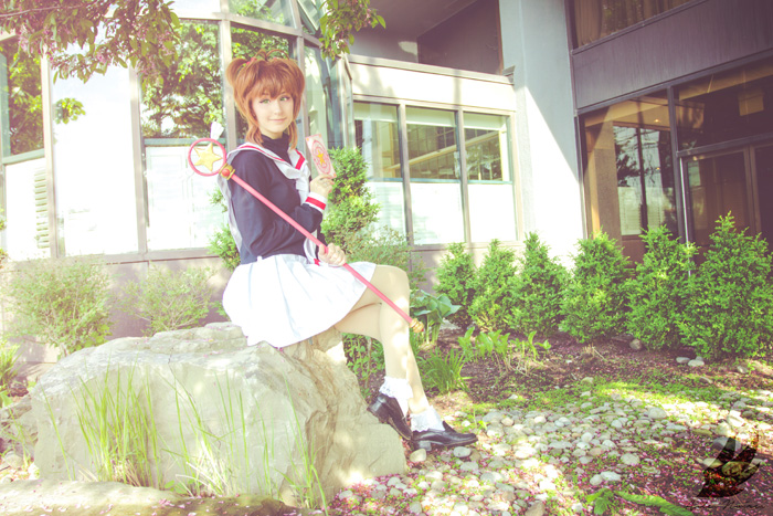 sakura-tomoyo-cosplay-4