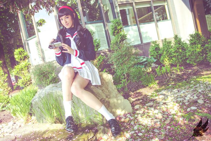 sakura-tomoyo-cosplay-5