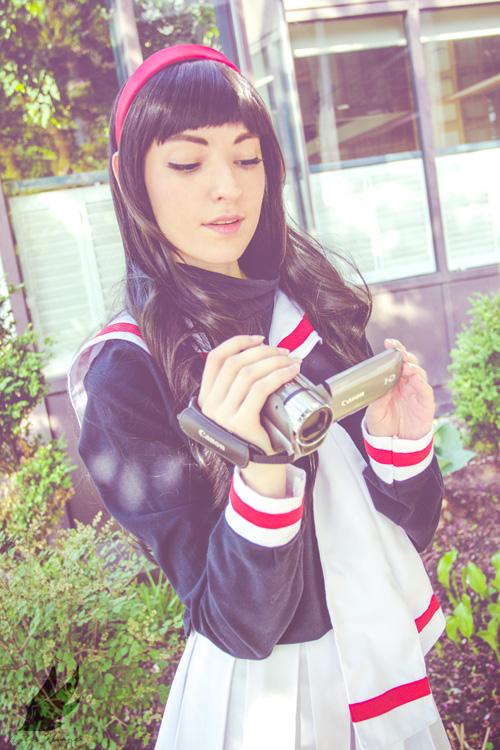 sakura-tomoyo-cosplay-7