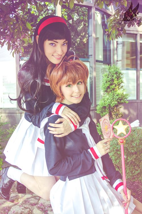 sakura-tomoyo-cosplay-8