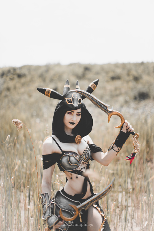 umbreon-pokemon-cosplay (1)