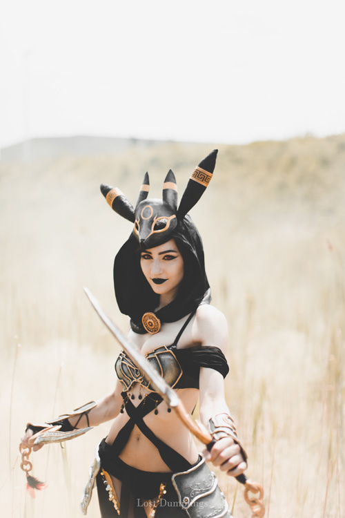 umbreon-pokemon-cosplay (2)