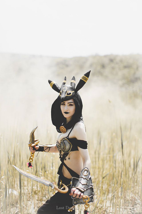 umbreon-pokemon-cosplay (3)
