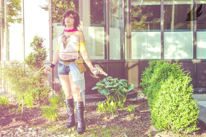 yuna-cosplay-4