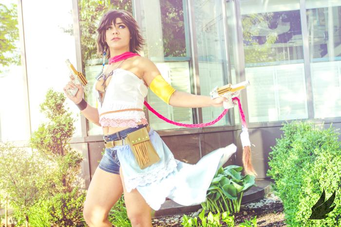 yuna-cosplay-5