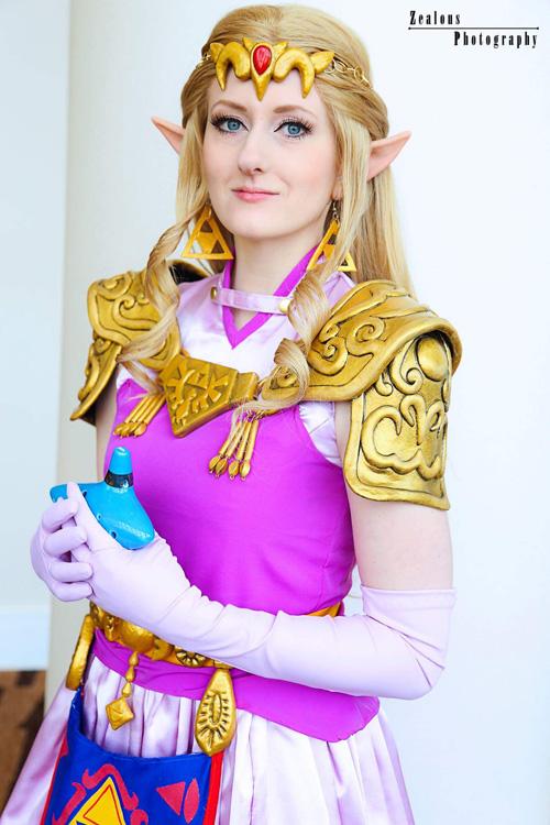 zelda-cosplay (2)