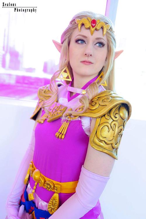 zelda-cosplay (5)