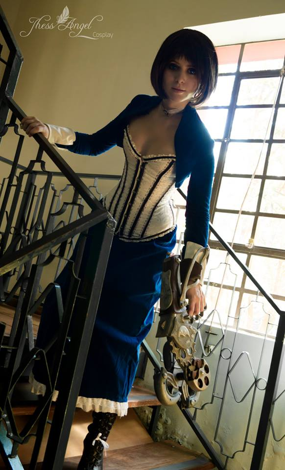 elizabeth-bioshock-cosplay-1