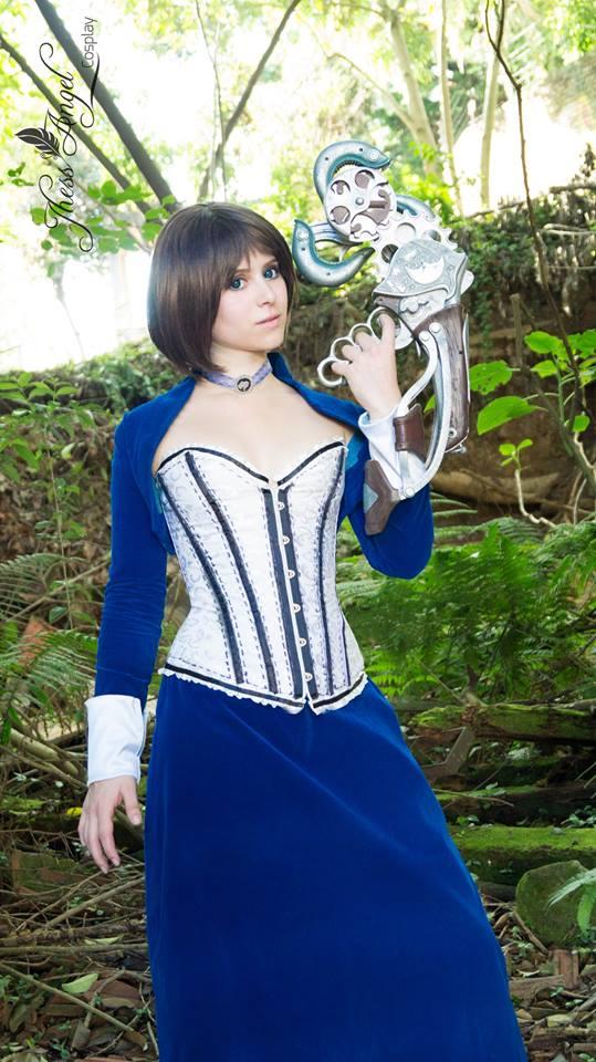elizabeth-bioshock-cosplay-3