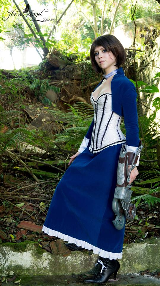 elizabeth-bioshock-cosplay-4