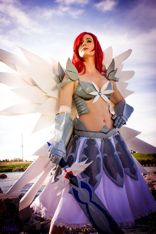 fairy-tail-cosplay-1