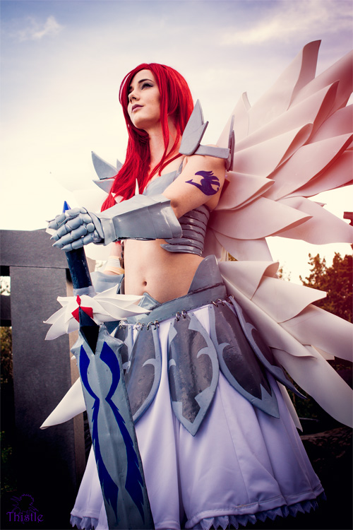 fairy-tail-cosplay-2