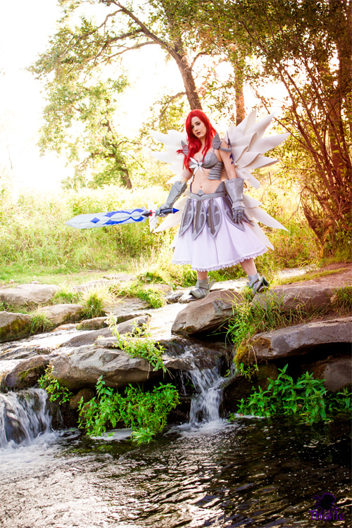 fairy-tail-cosplay-5