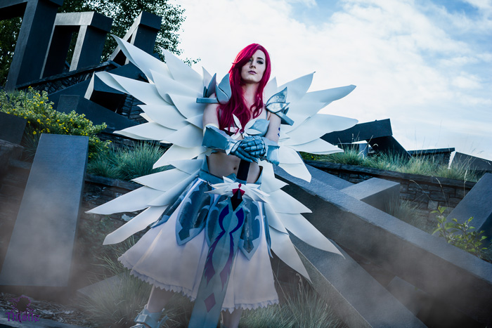 fairy-tail-cosplay-7