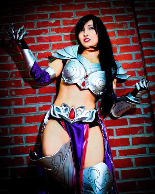 bruxa-diablo-cosplay-1