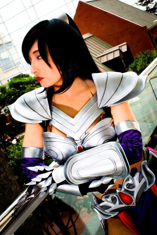 bruxa-diablo-cosplay-2