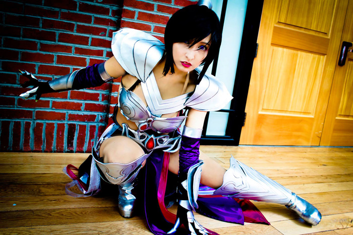 bruxa-diablo-cosplay-4