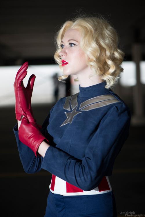 capita-america-cosplay-2