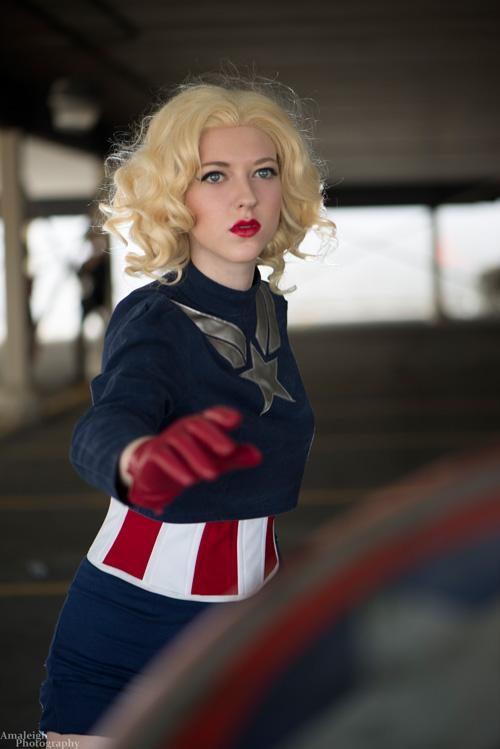 capita-america-cosplay-3