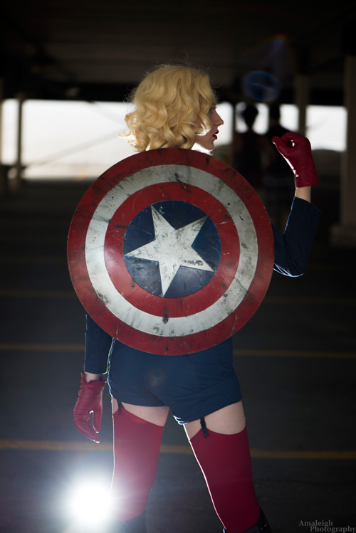 capita-america-cosplay-4