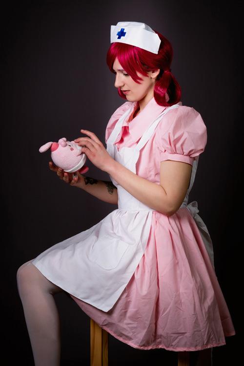 enfermeira-joy-cosplay-1