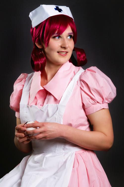 enfermeira-joy-cosplay-3