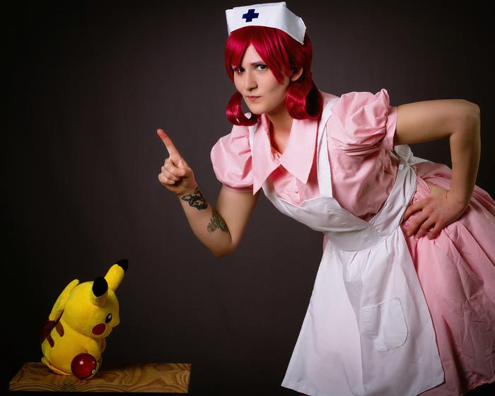 enfermeira-joy-cosplay-4