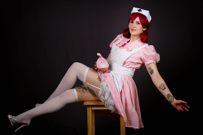 enfermeira-joy-cosplay-5