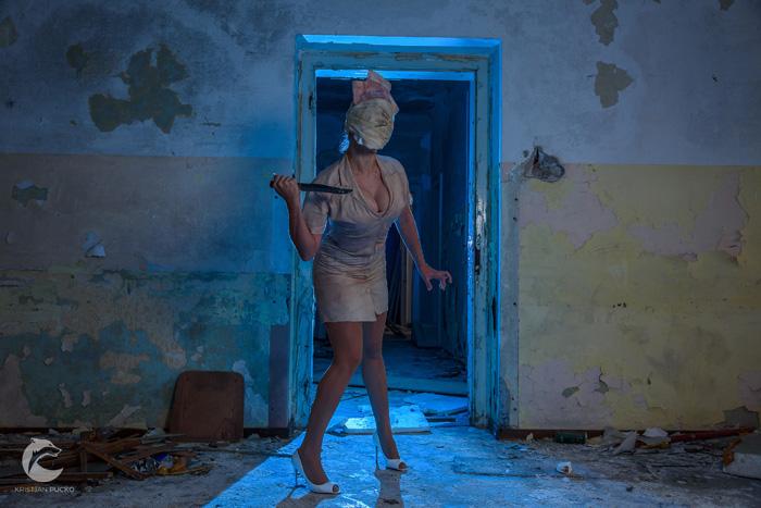 enfermeira-silent-hill-cosplay-1