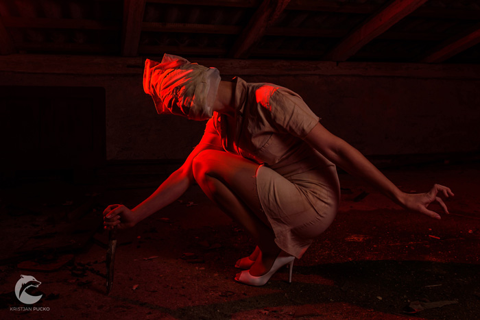 enfermeira-silent-hill-cosplay-11