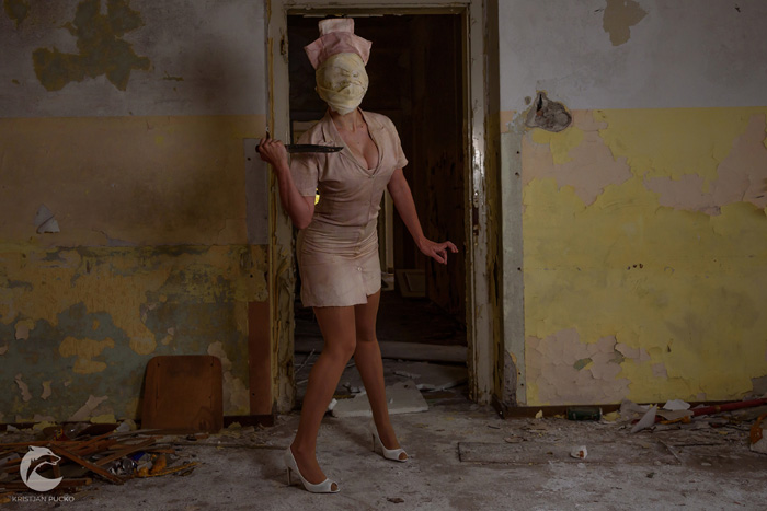 enfermeira-silent-hill-cosplay-2