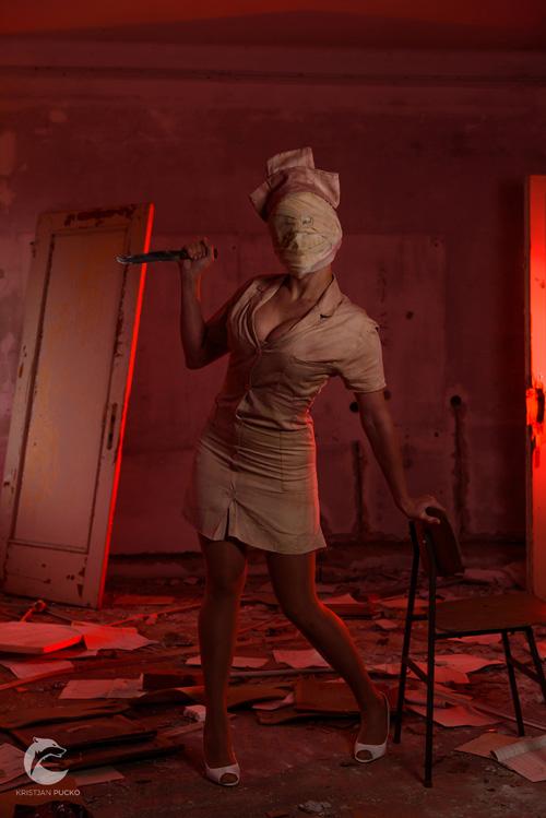 enfermeira-silent-hill-cosplay-3