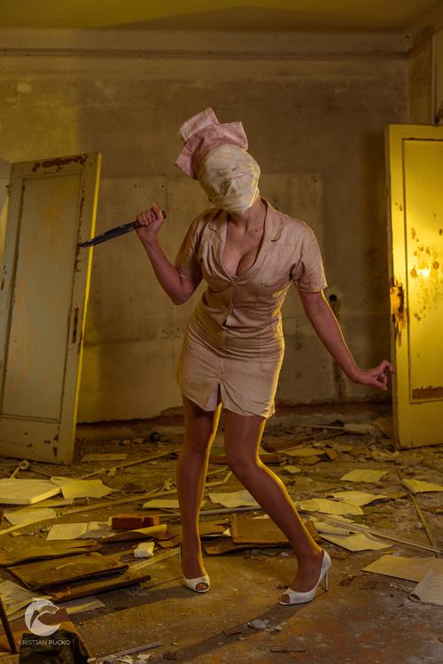 enfermeira-silent-hill-cosplay-5