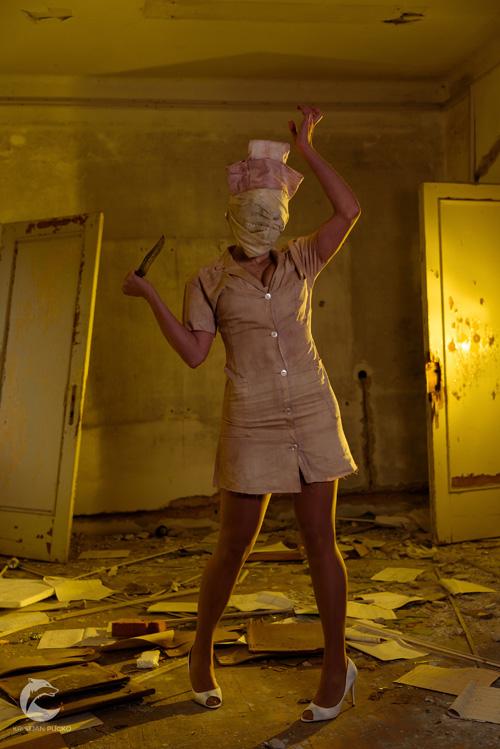 enfermeira-silent-hill-cosplay-6