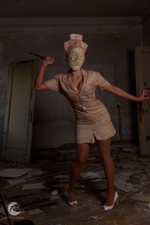 enfermeira-silent-hill-cosplay-7