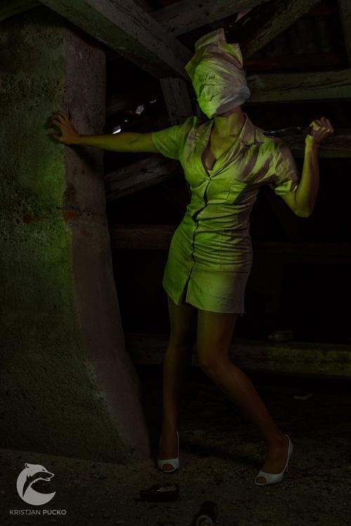 enfermeira-silent-hill-cosplay-8