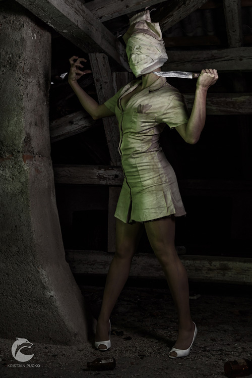 enfermeira-silent-hill-cosplay-9