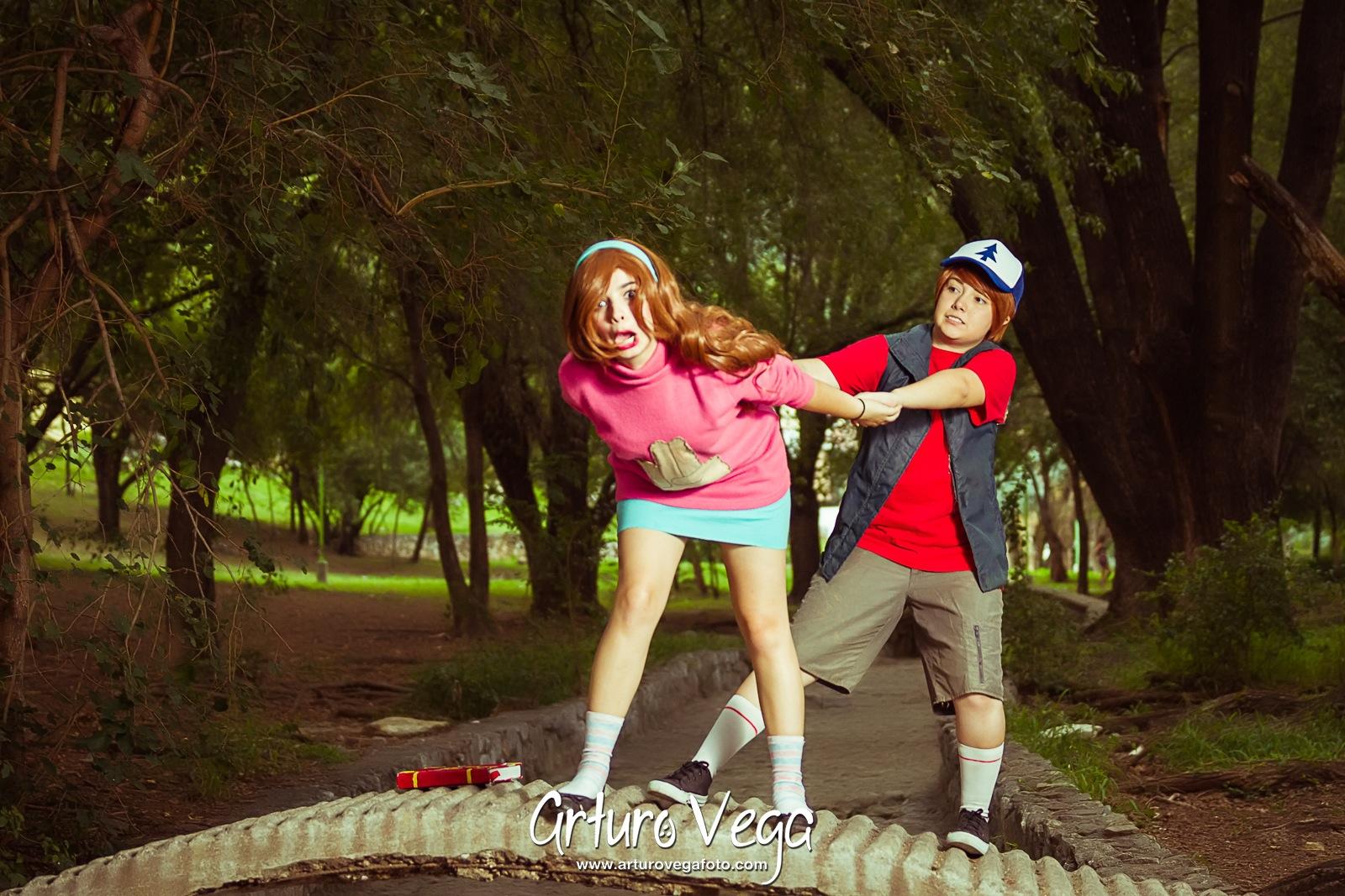 gravity-falls-cosplay-9