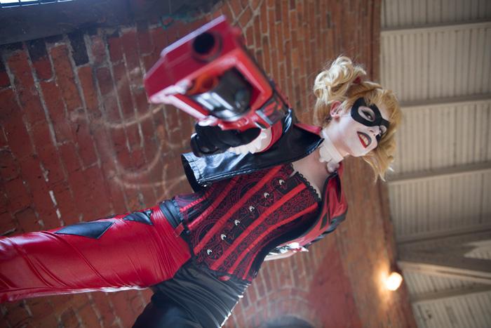 harley-quinn-cosplay-7