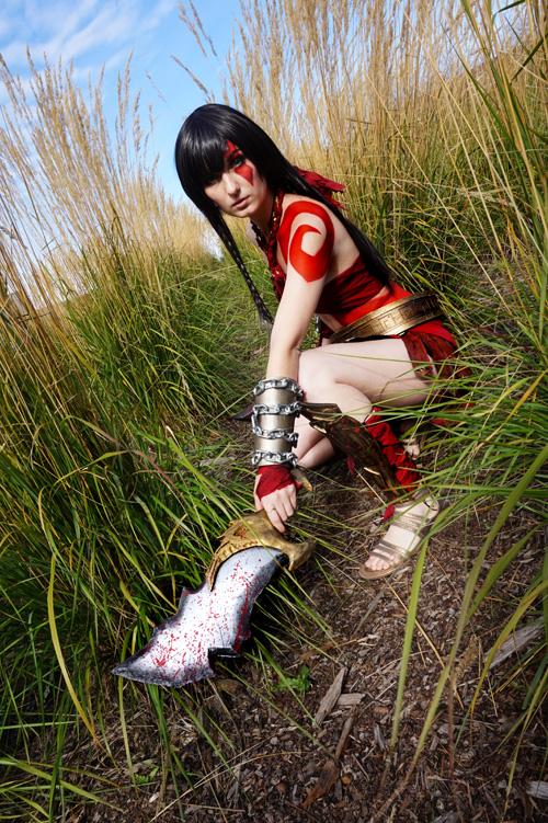 kratos-girl-coplay-2