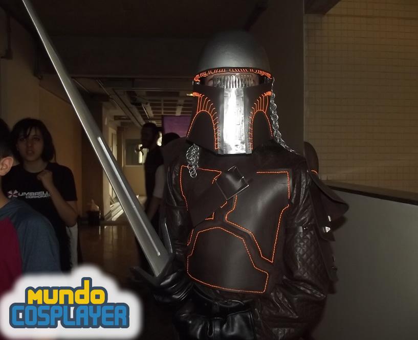 melhores-cosplayers-jedicon-2016-13