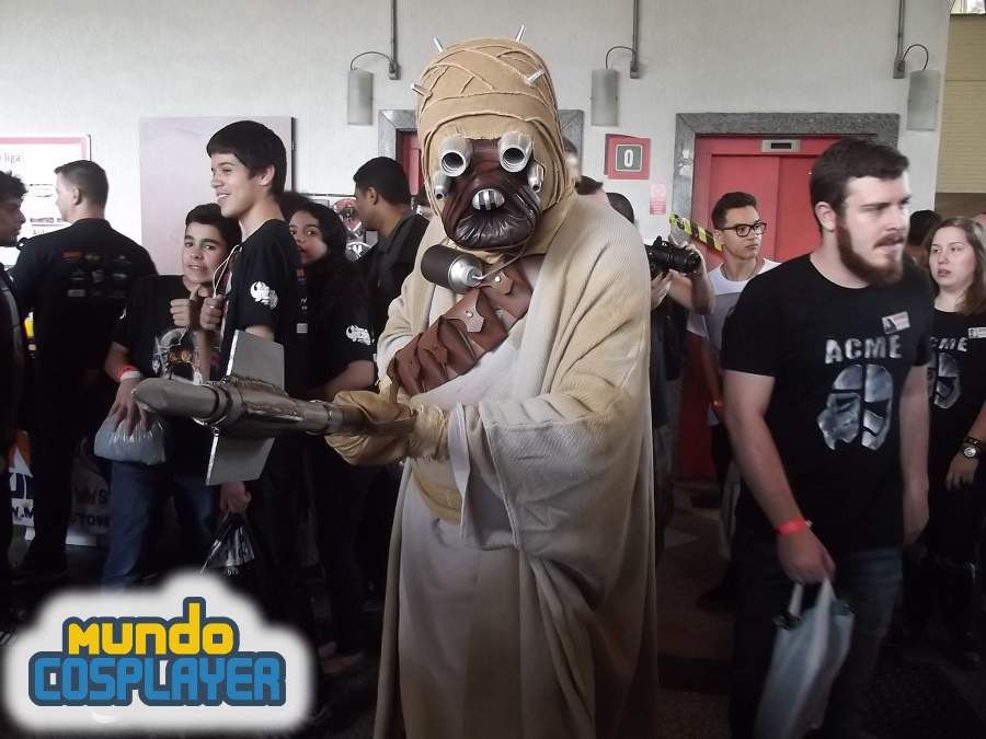 melhores-cosplayers-jedicon-2016-3