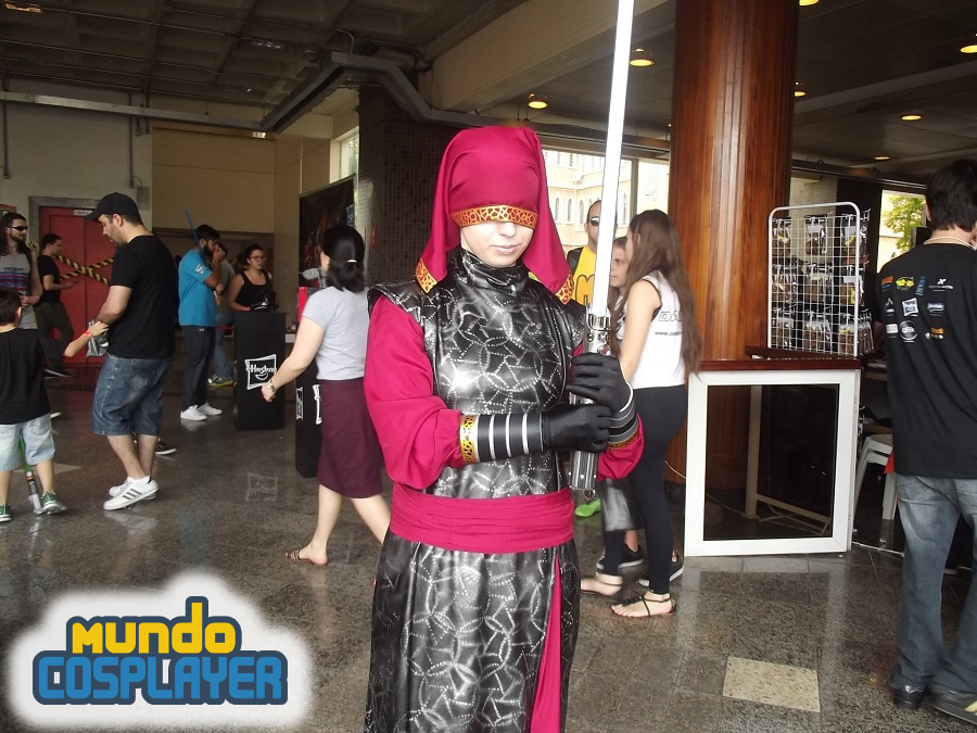 melhores-cosplays-jedicon-2016-16