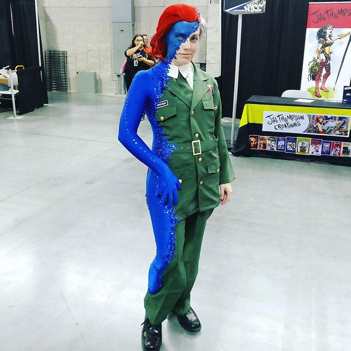 mistica-rebecca-cosplay-1